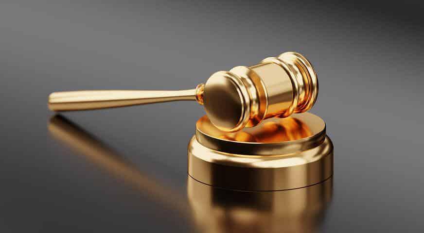 codigo procedimiento penal