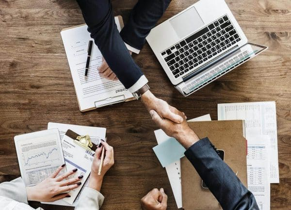 asesoria-legal-para-empresas