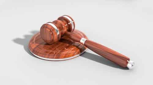 juzgado penal