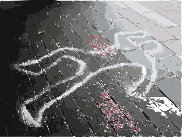 homicidio culposo