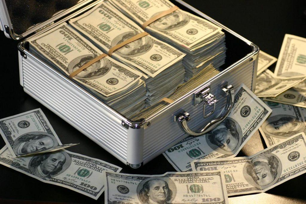 financiamiento-del-terrorismo
