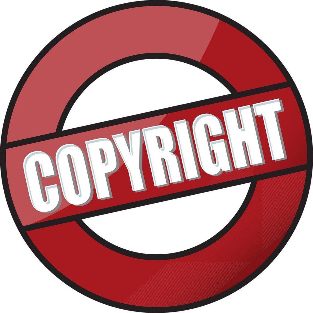 violacion-derechos-de-autor
