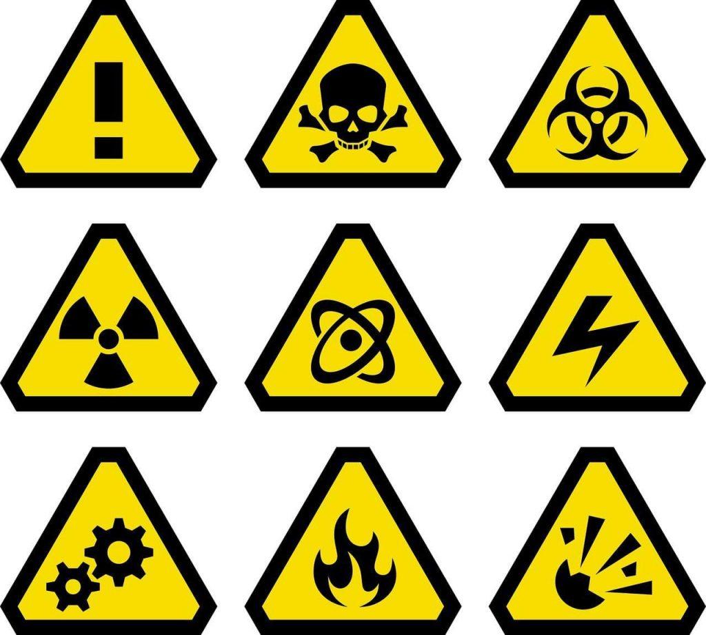 fabricacion-sustancias-nocivas-para-la-salud