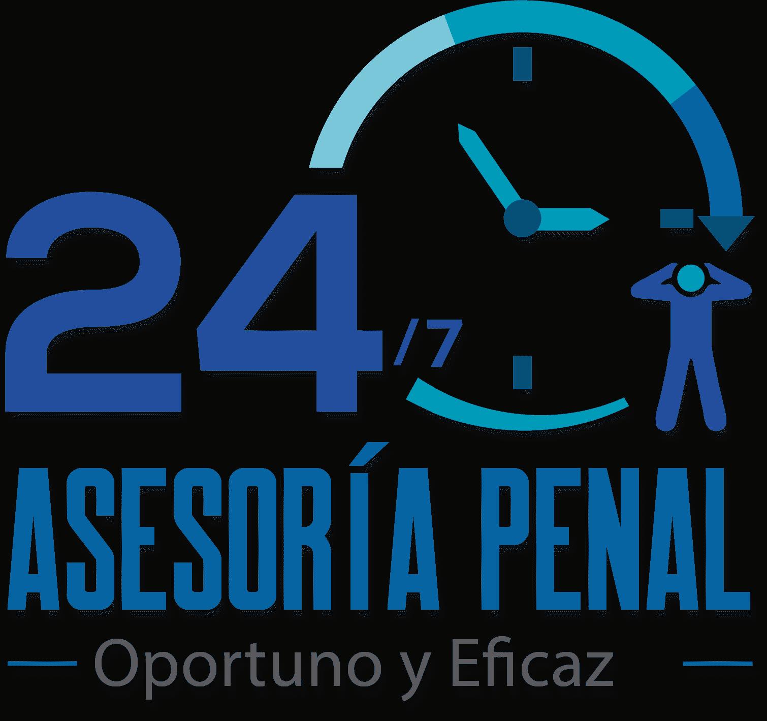 logo asesoria penal