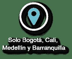 ubicaciones