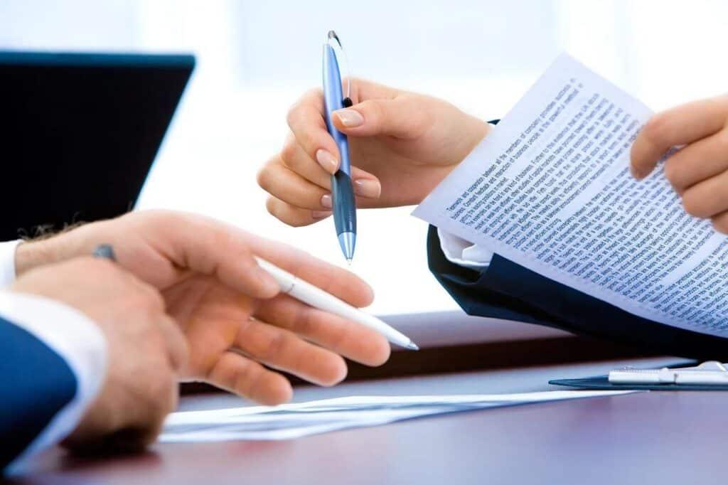celebracion-de-contrato-sin-el-cumplimiento-de-los-requisitos-legales