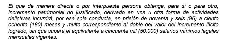 articulo 327