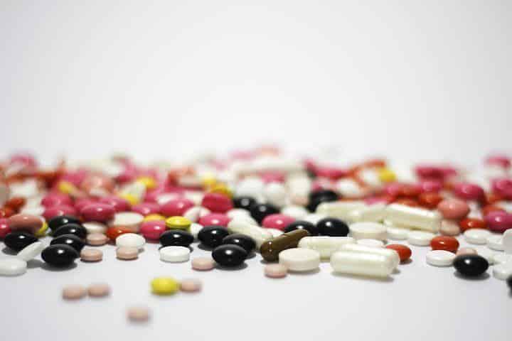 Tráfico, fabricación o porte de estupefacientes, lo que debes saber