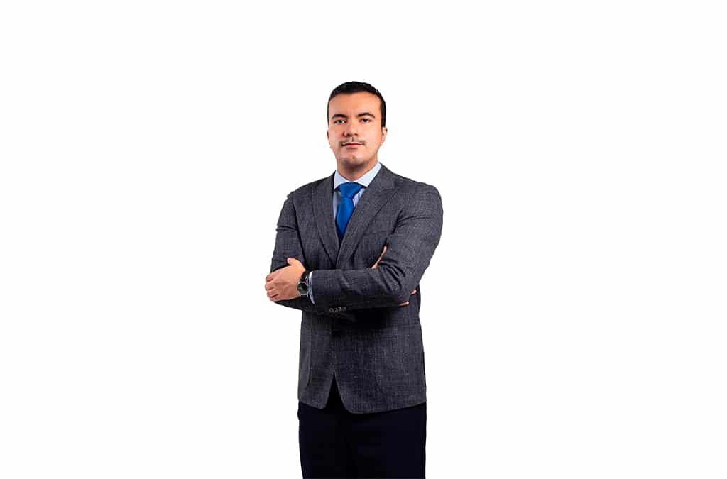 Asesoría Penal 24/7 ha implementado exitosamente la digitalización de servicios legales en Colombia