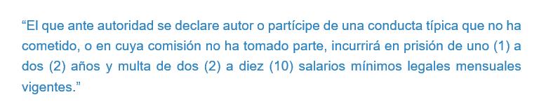 articulo 437
